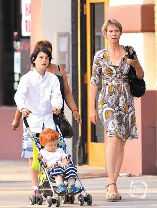 Жасмин: Настоящая женщина должна ходить на каблуках