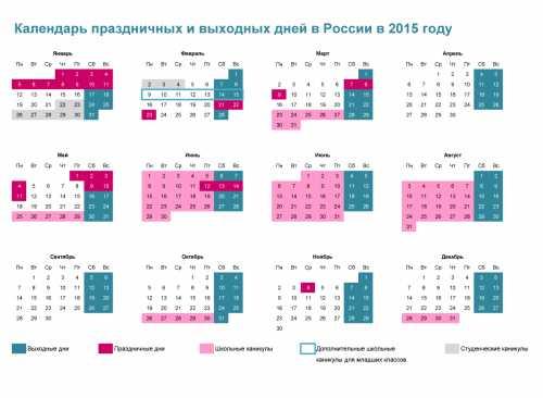 Майские праздники 2017 Украина: выходные на майские