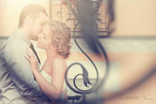 Свадебный фотограф, мастер фотографии