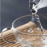 Кипяченая вода крайне опасна для здоровья