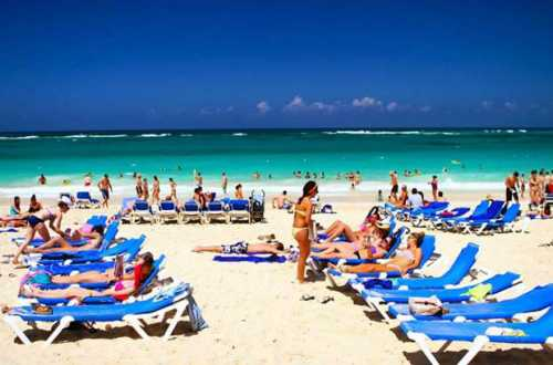 Когда лучше отправиться на отдых в Доминиканскую Республику