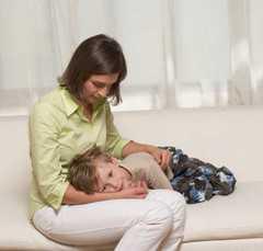 Обычно данная форма кишечной инфекции заканчивается выздоровлением, однако у грудных детей возможен летальный исход вследствие тяжелого кишечного токсикоза