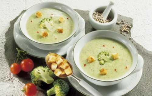 Рецепты армянских супов, секреты выбора