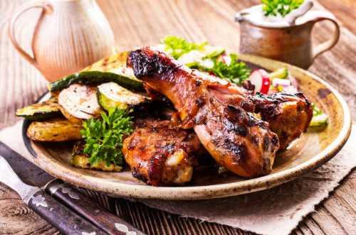 Готовое блюдо можно получить через минутг запеканки обогатят организм калориями