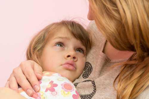 Важно научить ребенка иметь свое мнение и отстаивать его уметь сказать нет даже взрослому человеку, ребенок должен учиться контролировать свои поступки