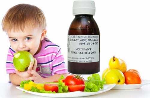 Эффективность лекарства значительно возрастет, если растворить его в молоке
