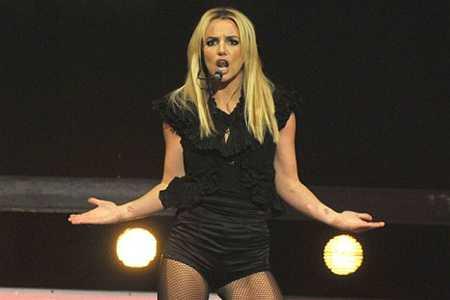 Бейонсе возглавила топ самых высокооплачиваемых певиц года