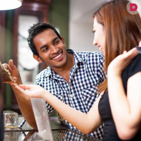 Смешанные браки: плюсы и минусы