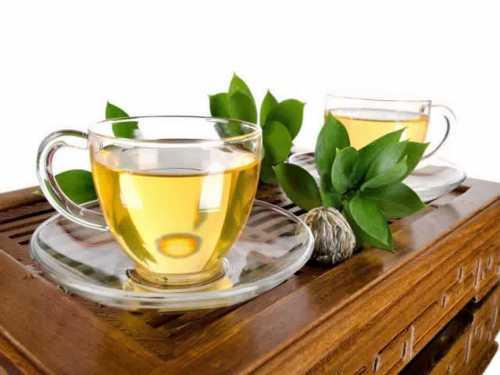 Как правильно заваривать чай, его польза и вред