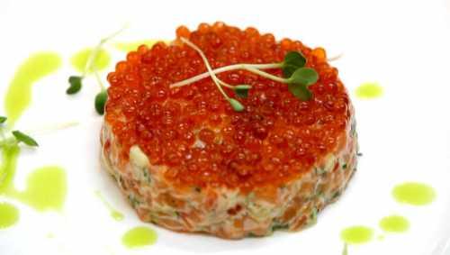 Рецепты грибной икры из рыжиков, секреты выбора