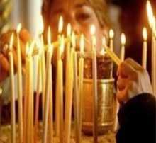 Страстная неделя в 2018 году: традиции и запреты