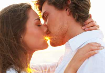 Ошибки в поцелуях: чего не стоит делать