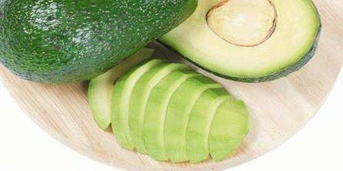Учёные назвали самый полезный для сердца фрукт