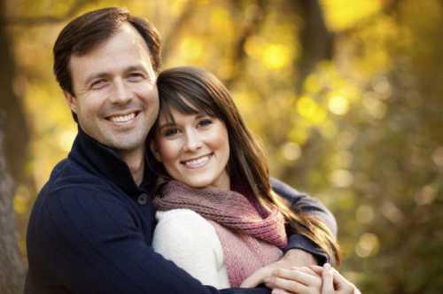 Кризисы отношений: 7 лет супружества