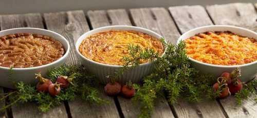 Блюда из чечевицы в мультиварке: рецепт куриного супа