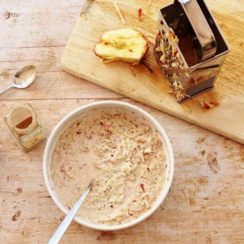 Рецепты шарлотки на молоке с яблоками, секреты